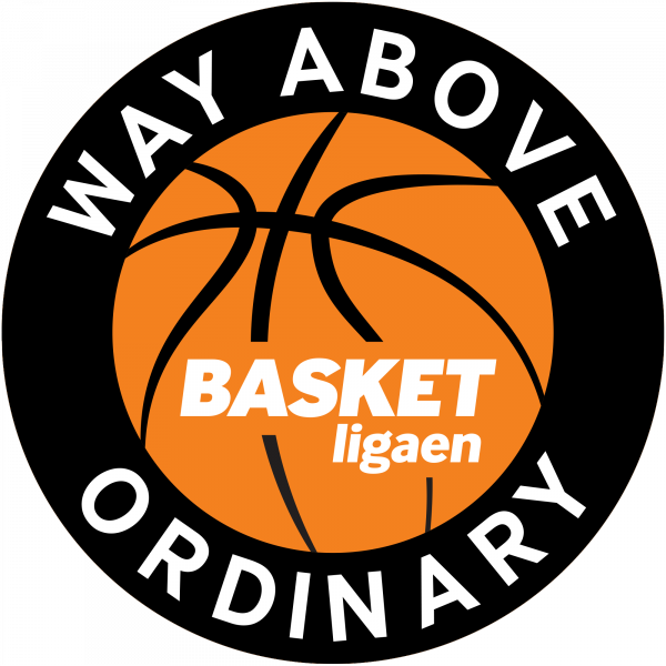 Basketligaen